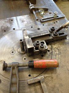 Strömblads verktyg