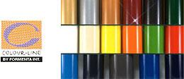 colourline_samples-712178