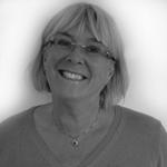 Elisabeth-på-Strömblads-1-web