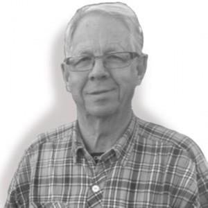 Bo Linskog